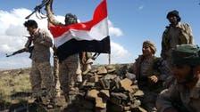 اليمن.. معارك عنيفة على عدة جبهات في صعدة