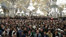 ANALYSIS: Trump needs to end Khamenei's apocalyptic vision