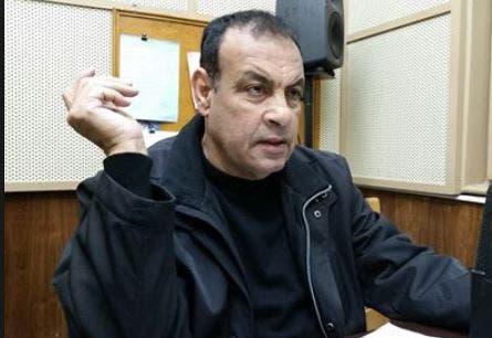 سعید الشیشینی