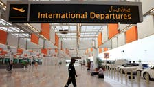 After years of delays, Pakistan's new Islamabad airport opens