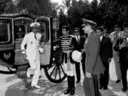 العلاقات الإيرانية المغربية..تاريخ متقلب بين وئام وخصام
