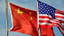 بعد فشل قمة هانوي.. تحرك أميركي - كوري شمالي في الصين