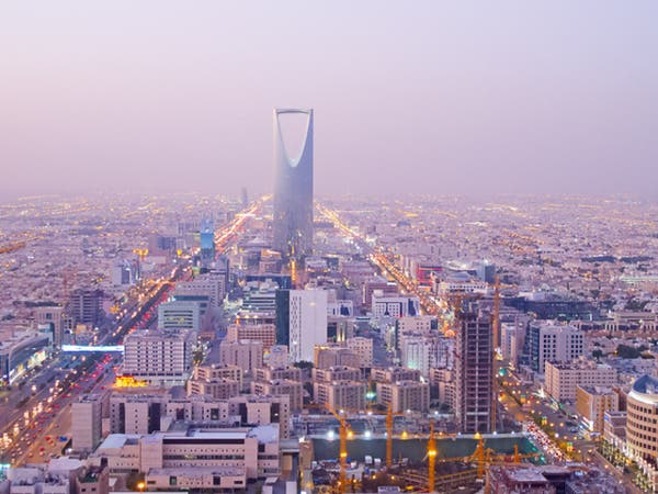 السعودية تطلق برنامج جودة الحياة 2020 بـ130 مليار ريال