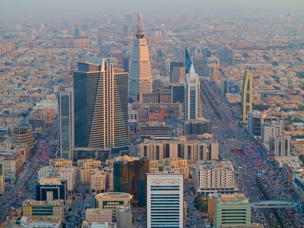 """السعودية ترحب بقرار ترمب الانسحاب من """"اتفاق إيران"""""""