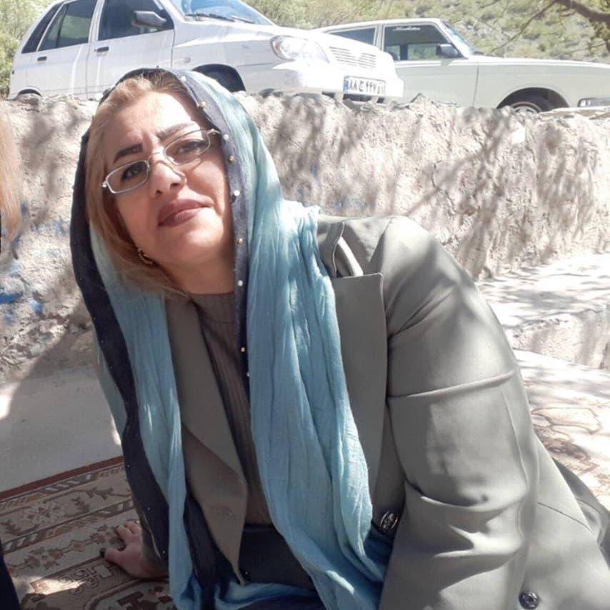 أتذكرون المرأة التي سحلت في إيران؟.. تطورات جديدة