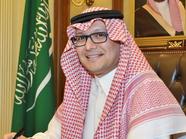 سفير المملكة في لبنان: أجلينا 2088 سعودياً