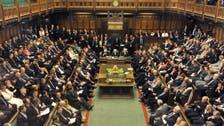 البرلمان البريطاني يستعد للتصويت على بدائل لاتفاق بريكست