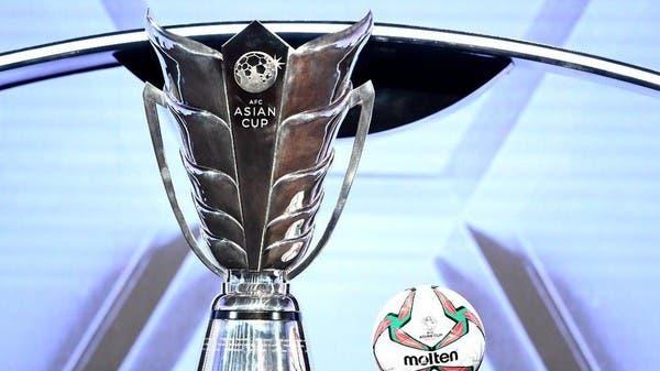 الاتحاد السعودي ينافس 4 اتحادات على استضافة كأس آسيا