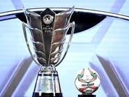 """كأس آسيا.. من """"مانيلا"""" إلى ثاني أقدم بطولة قارية"""