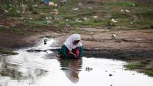 Yemen risks new cholera outbreak as rainy season begins