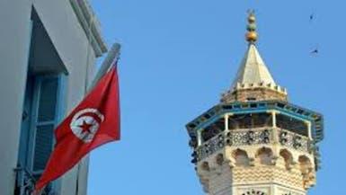 """إمام """"كاره"""" للنساء في تونس.. والشؤون الدينية تتدخل"""