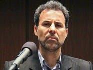 برلماني يحذّر إيران من تفويت فرصة المحادثات حول النووي