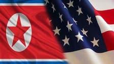 مقام ارشد کره شمالی اظهارات بایدن علیه کشورش را «تحریکآمیز» خواند