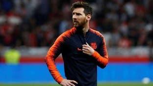 فرانس فوتبال: مسی بالاترین درآمد در دنیای فوتبال را دارد