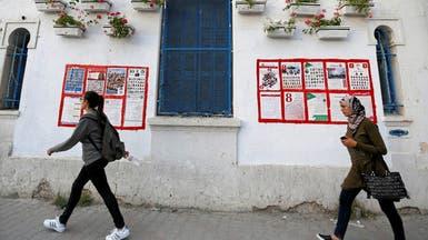 سباق الرئاسة في تونس.. سلاح الإعلام يشعل المعركة
