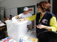 نبذة عن مختلف الأحزاب اللبنانية المتنافسة في الانتخابات