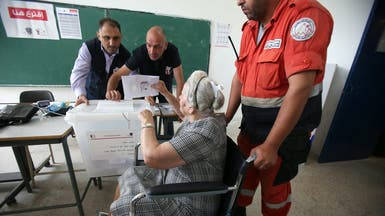 نتائج انتخابات لبنان.. بعد ساعات