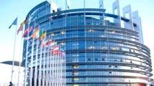 اتحادیه اروپا: روابط با مسکو در پائینترین سطح است