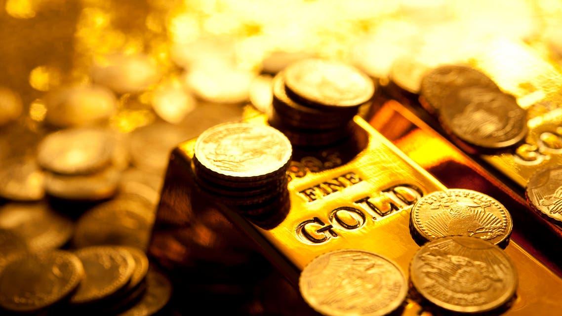 """لماذا الذهب """"غالٍ""""؟"""