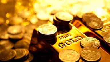 ماذا ستفعل الحرب التجارية بأسعار الذهب؟