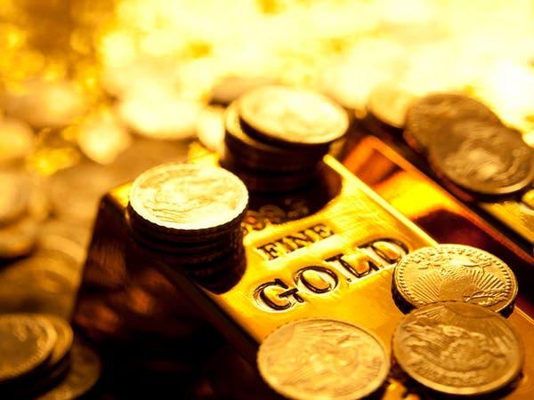 لماذا الذهب غالي الثمن؟