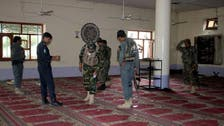 ISIS claims responsibility for Afghanistan mosque blast that killed 26