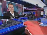 تعرف على المرشحين من أهل الإعلام والفن بانتخابات لبنان