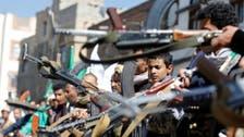 """انتهاكات مستمرة.. """"الحوثي"""" تخطف فريقاً إغاثياً في الجوف"""