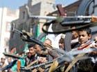 ميليشيا الحوثي تغلق كافيهات في صنعاء بذريعة الاختلاط