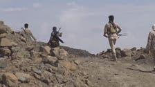 یمنی فوج نے الحدیدہ کو باغیوں سے واگذار کرانے کے لئے تین محاذ کھول دیئے