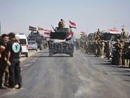 الانتخابات العراقية.. حلقة جديدة من صراع كركوك العرقي