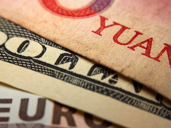 رئيسة بنك صيني تطالب بتسريع تحويل اليوان لعملة عالمية