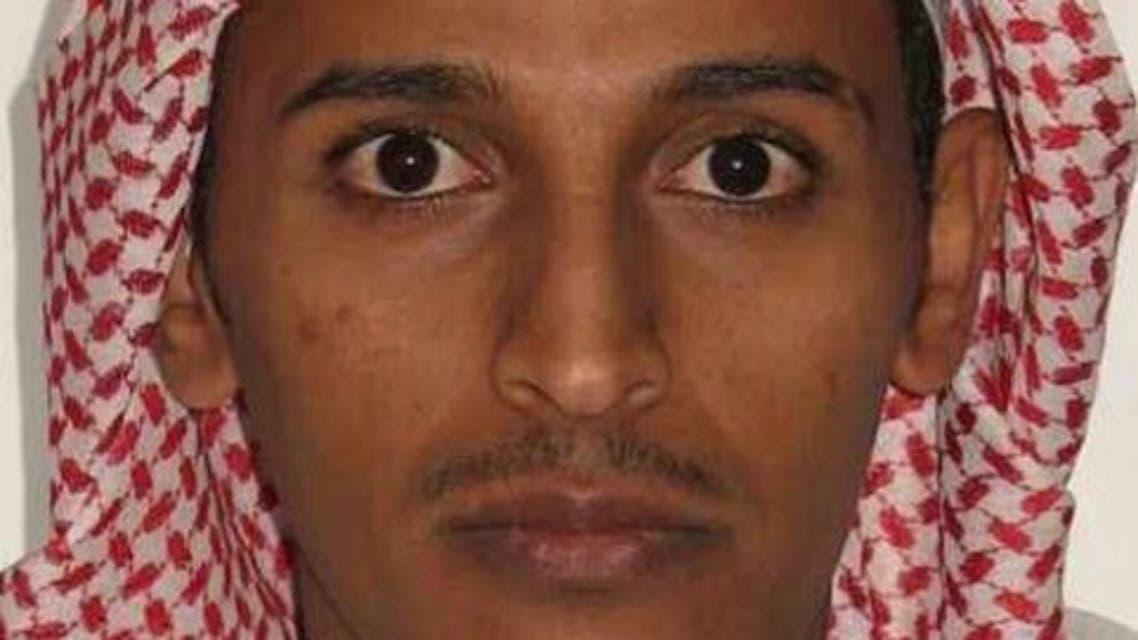 خالد الشهري