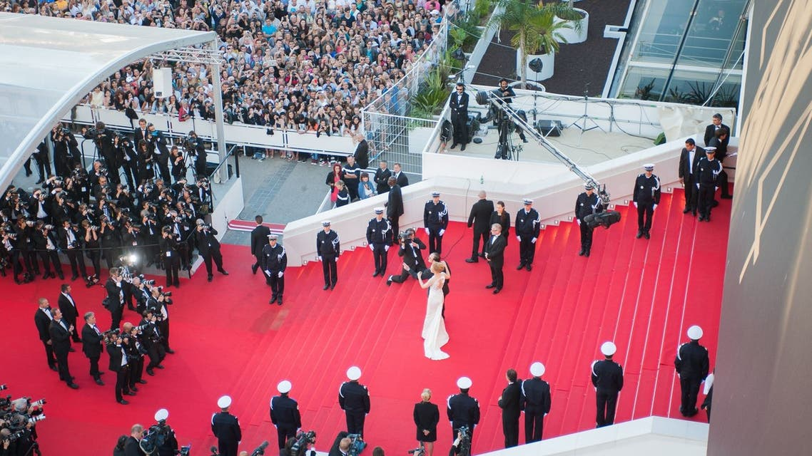 cannes marches festival 3