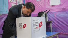 Independent candidates emerge as stars of Tunisian municipal elections