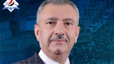 Iraqi MP urges alcohol lovers to vote for him in parliamentary elections
