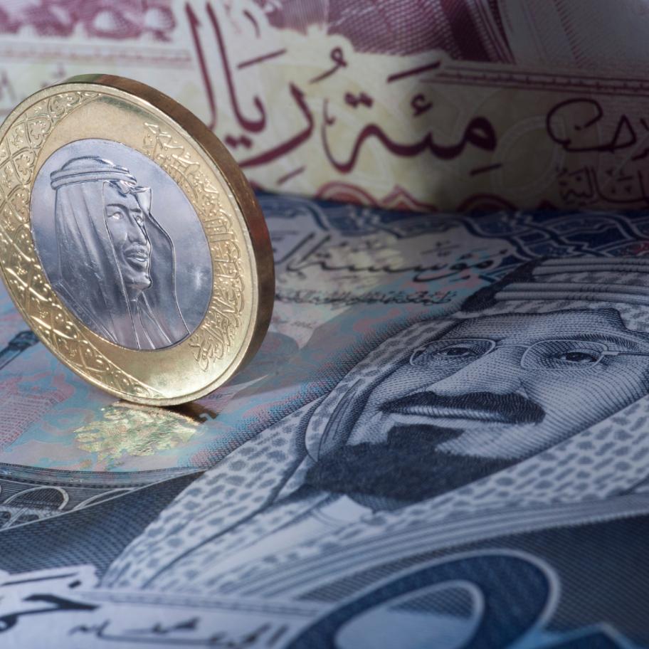 ماذا توقعت S&P لأرباح بنوك السعودية في 2020؟