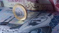 السعودية.. مدفوعات رقمية بـ 1.5 مليار ريال