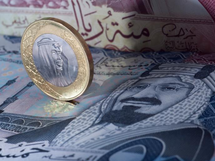السعودية.. حزمة دعم مصرفية لمواجهة كورونا