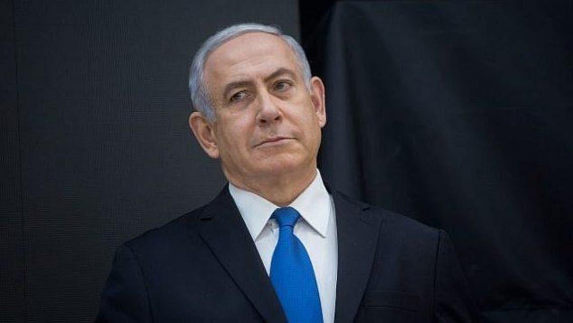 نتانیاهو: هر چقدر امکان دارد برای ممانعت استقرار ایران در سوریه اقدام میکنیم