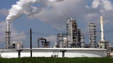 أسواق النفط ستخسر 500 ألف برميل مع بدء فرض عقوبات إيران