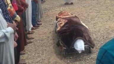 مفاجأة صادمة في اغتيال مرشح عراقي.. ابنه متهم