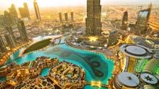 دبي ثاني أفضل وجهات السفر للبريطانيين.. لِم؟