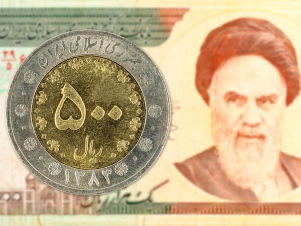 العملة الإيرانية تهوي.. بعد خسارة 75% من قيمتها