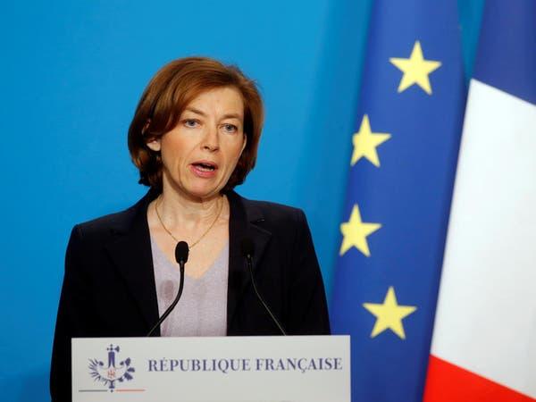فرنسا لإيران: الالتزام بالنووي أو عودة العقوبات