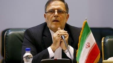 """إيران: انسحاب أميركا من """"النووي"""" لن يؤثر على الاقتصاد"""