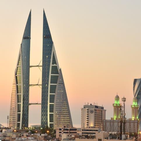 البحرين: 1.7 مليار دولار التجارة مع دول الخليج