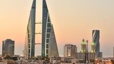 برلمان البحرين يقر ضريبة القيمة المضافة الخليجية