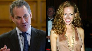 تفاصيل فاضحة بقضية جنسية جديدة بطلها مدعي عام نيويورك