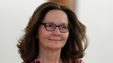 مرشحة المخابرات تتعهد للكونغرس بعدم اللجوء للتعذيب